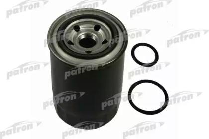 PF3060 PATRON Топливный фильтр