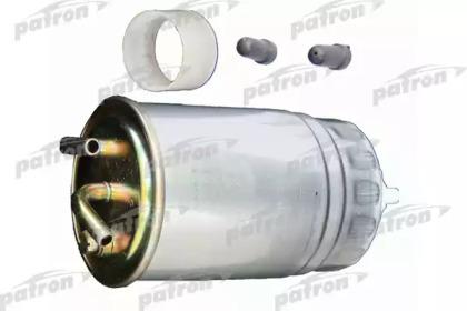PF3070 PATRON Топливный фильтр