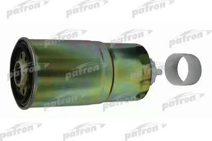 PF3071 PATRON Топливный фильтр