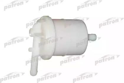 PF3082 PATRON Топливный фильтр