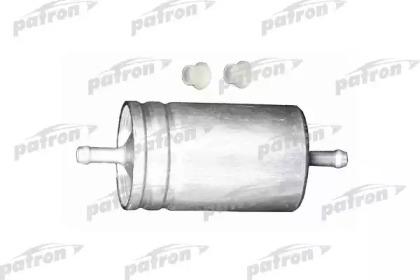 PF3110 PATRON Топливный фильтр