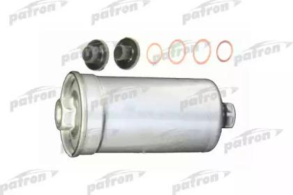 PF3111 PATRON Топливный фильтр