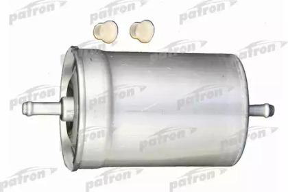 PF3115 PATRON Топливный фильтр