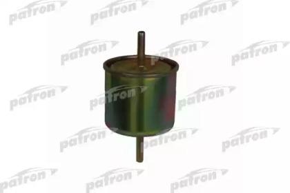 PF3122 PATRON Топливный фильтр