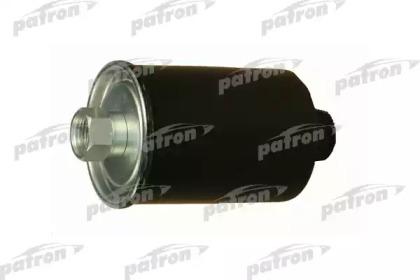 PF3133 PATRON Топливный фильтр