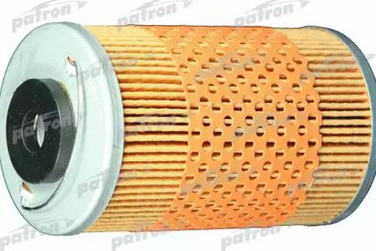 PF3142 PATRON Топливный фильтр