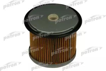 PF3143 PATRON Топливный фильтр