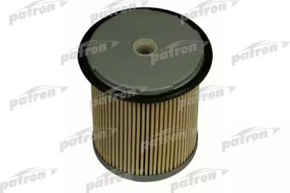 PF3144 PATRON Топливный фильтр