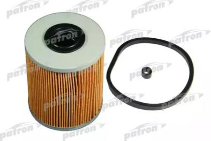 PF3147 PATRON Топливный фильтр
