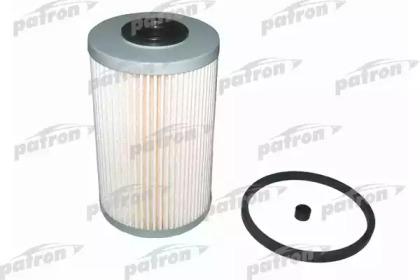 PF3151 PATRON Топливный фильтр