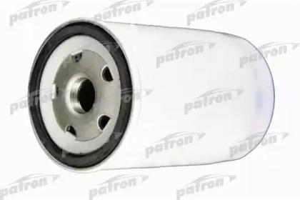 PF4034 PATRON Масляный фильтр