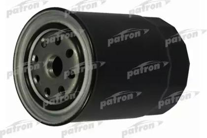 PF4051 PATRON Масляный фильтр