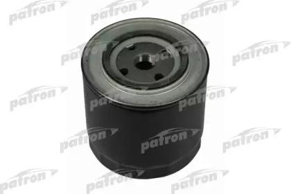 PF4056 PATRON Масляный фильтр