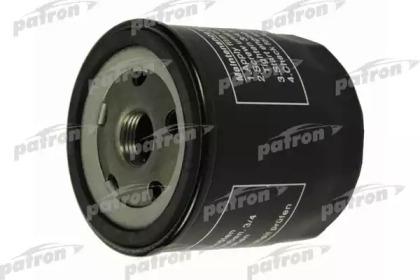 PF4060 PATRON Масляный фильтр