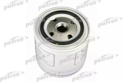 PF4066 PATRON Масляный фильтр