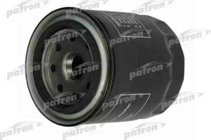 PF4076 PATRON Масляный фильтр