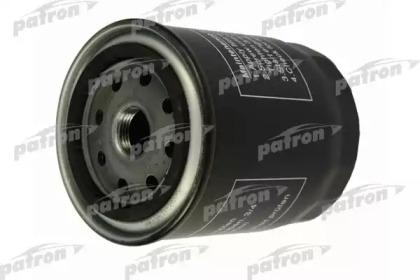 PF4083 PATRON Масляный фильтр