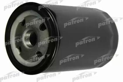 PF4095 PATRON Масляный фильтр
