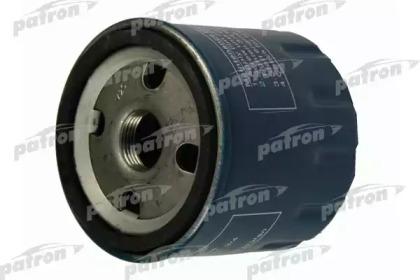 PF4120 PATRON Масляный фильтр