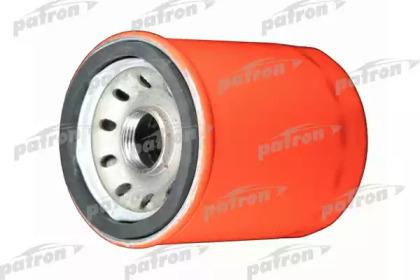 PF4127 PATRON Масляный фильтр