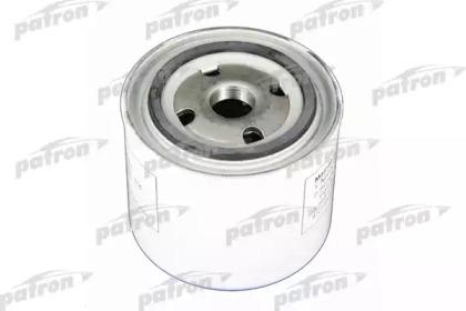 PF4133 PATRON Масляный фильтр