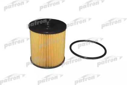 PF4168 PATRON Масляный фильтр