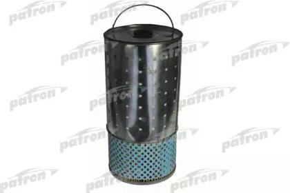 PF4175 PATRON Масляный фильтр
