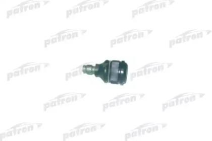 PS3012 PATRON Несущий / направляющий шарнир