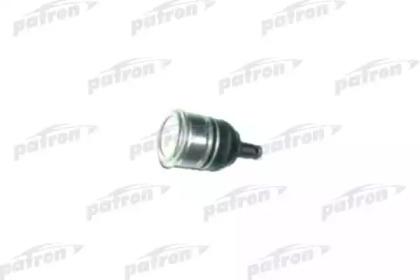 PS3030 PATRON Несущий / направляющий шарнир
