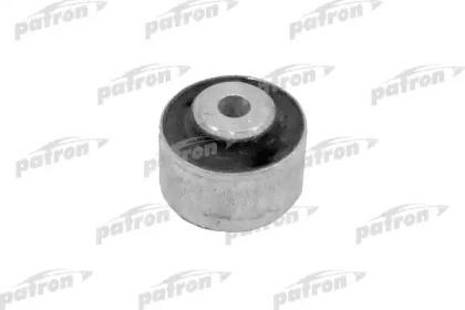 PSE1105 PATRON Втулка, рычаг колесной подвески