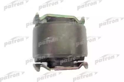 PSE1219 PATRON Подвеска, рычаг независимой подвески колеса