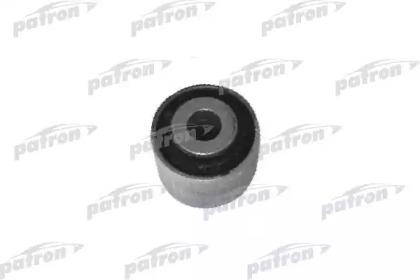 PSE1565 PATRON Подвеска, рычаг независимой подвески колеса