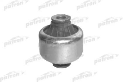 PSE1603 PATRON Подвеска, рычаг независимой подвески колеса