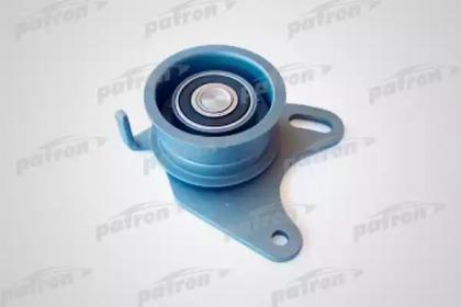 PT75601 PATRON Натяжной ролик, ремень ГРМ