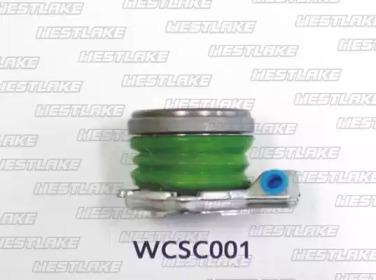 WCSC001 WESTLAKE