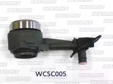 WCSC005 WESTLAKE