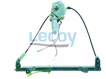 WRN100-L LECOY