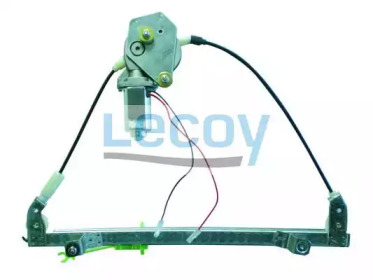 WRN101-L LECOY