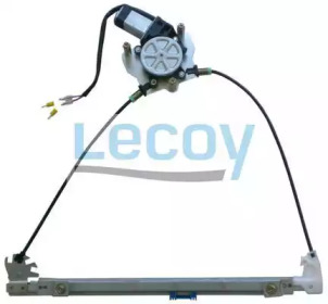 WRN105-L LECOY