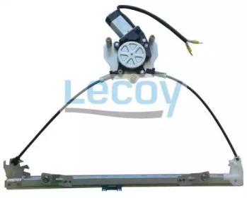 WRN106-L LECOY