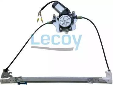WRN120-L LECOY