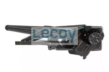 WRN140-L LECOY