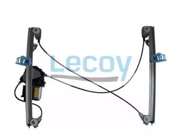 WRN156-L LECOY