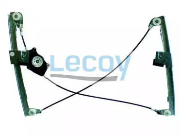 WST110-L LECOY