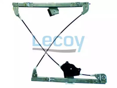 WST111-L LECOY