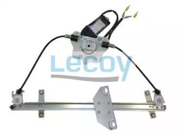 WVL130-L LECOY