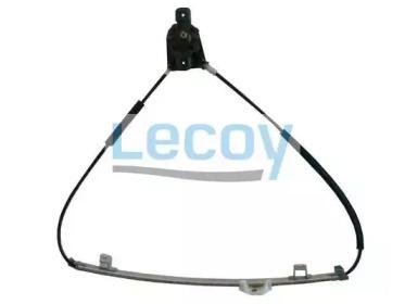 WVW105-L LECOY