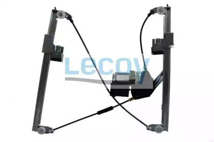 WVW126-L LECOY