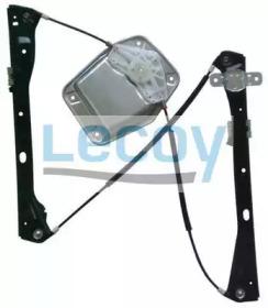 WVW132-L LECOY