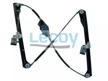 WVW135-L LECOY